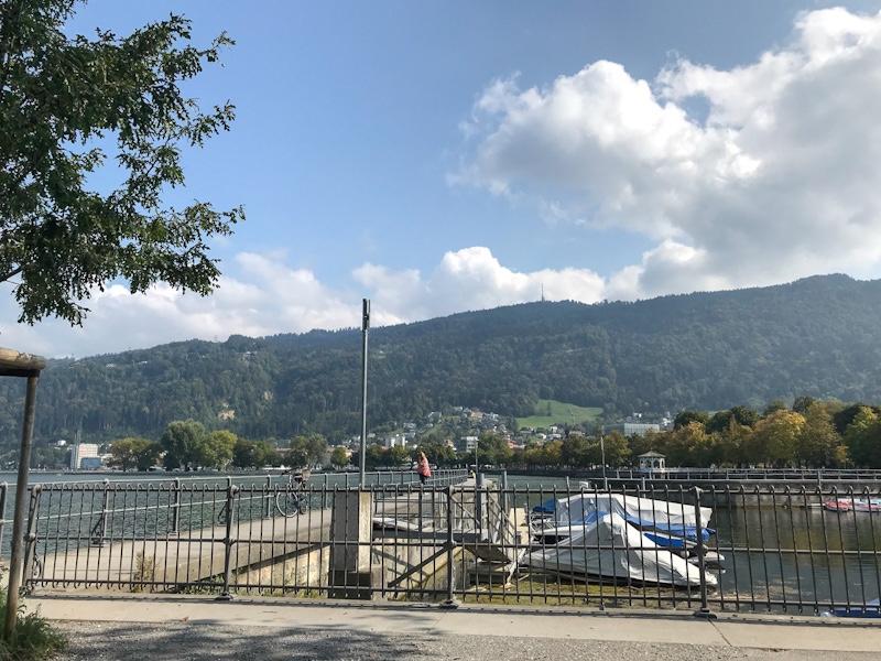 View Wirtshaus am see Bregenz blog