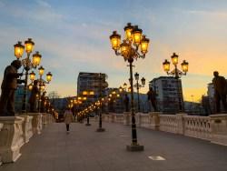 Travel Dictionary Macedonian North Macedonia Travelblog JoyDellaVita
