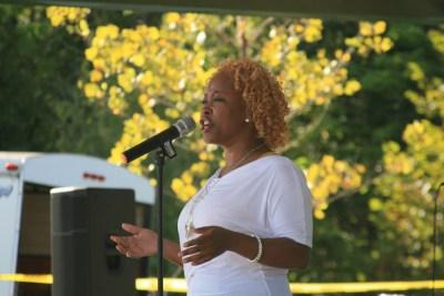 Soul Food Festival – Vera Francis Hall Park  | Green Cove Springs, FL