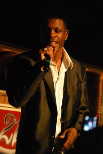keith sweat joy dennis (28)