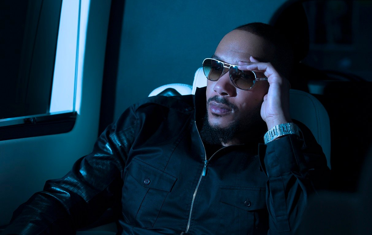 LYFE JENNINGS LIVE w/ Joy Dennis + RNB Sanga – JULY 3, 2015