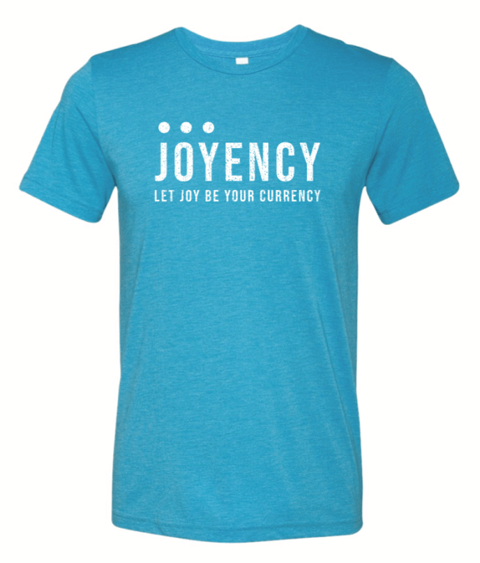 Joyency Shirt