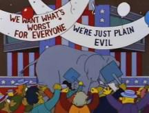 bart-gets-an-elephant-