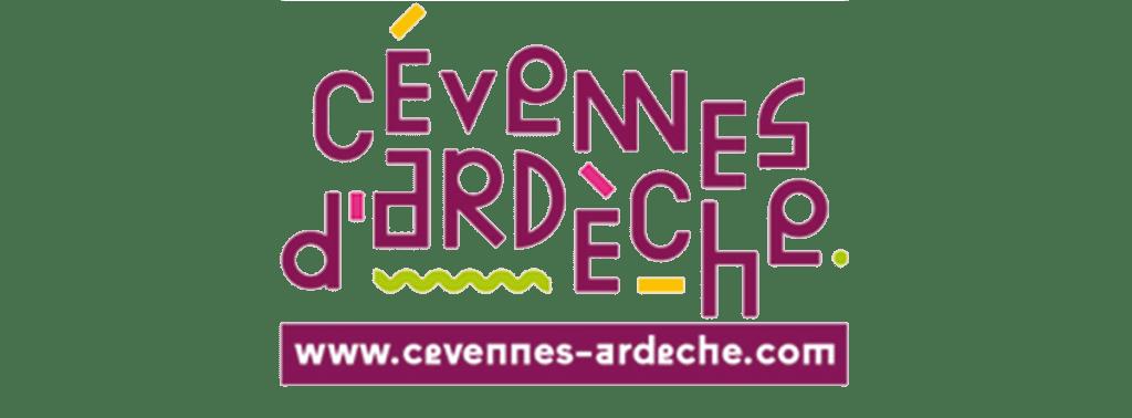 Office de Tourisme Cévennes d'Ardèche