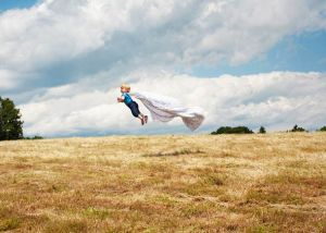 flying-baby-Rachel-Hulin-9