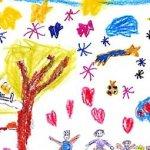 dessin-par-un-enfant-en-deuil_513261_510x255