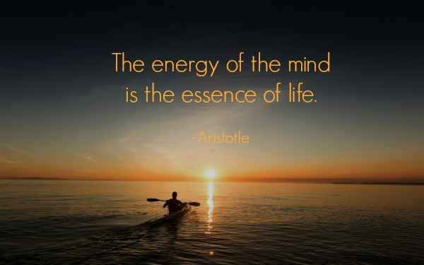 Aristotle-quote-The-energy-of-the-mind