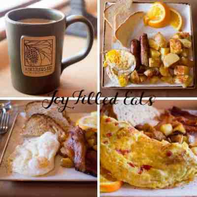 The Settlers Inn in Hawley, PA – Review
