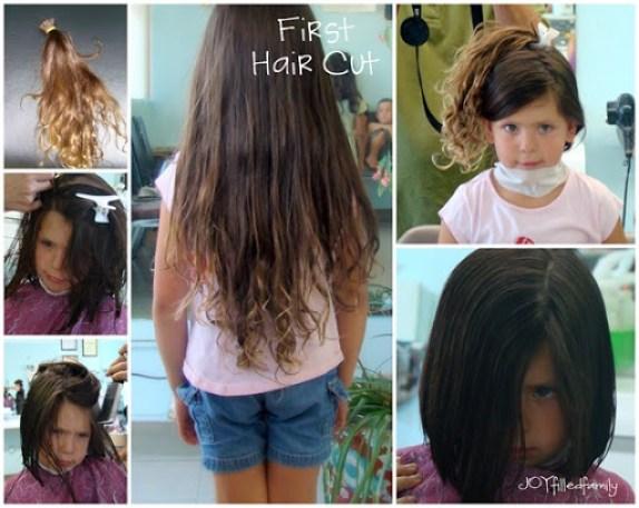 2010-06-29 hair cut JOY