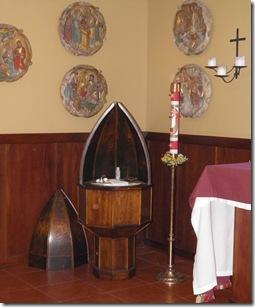 Baptism June 4, 2010 052