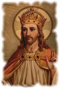 christ-king4