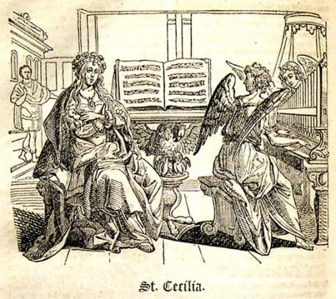 11-st-cecilia