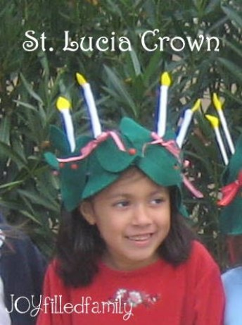 st lucia crown