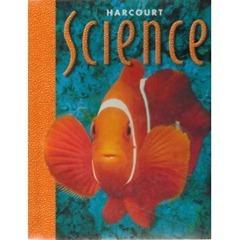 Harcourt Science 1_thumb[1]