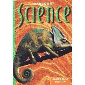 Harcourt Science 4_thumb[2]