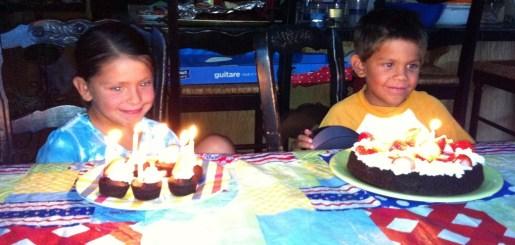 8.24.12 birthday buddies