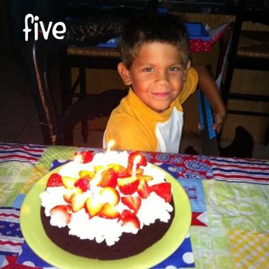 8.24.12 papi five