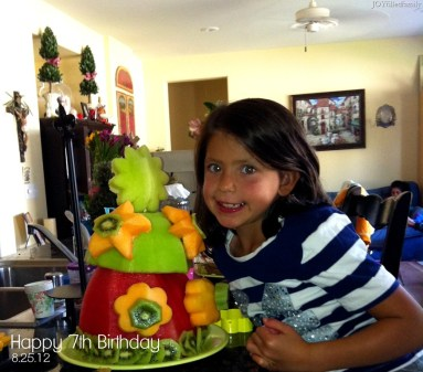 8.25.12 sweetie and her cake