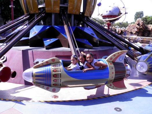 9.10.12 rocket ship ride ella leah elexa