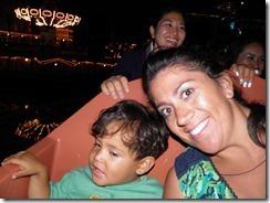 9.11.12-paridise-pier-zephyer-mom-an[1]