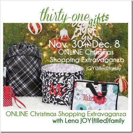 Thirty-one online shopping extravaganza - JOYfilledfamily button[5]