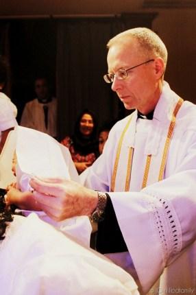 Baptism 3.16.12 v5 bIMG_0618
