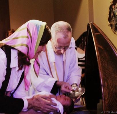 Baptism IMG_0669
