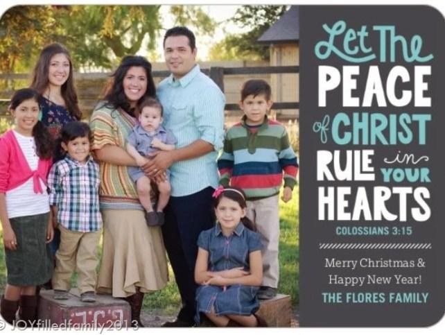 PEACEJOYfilledfamily2013-14