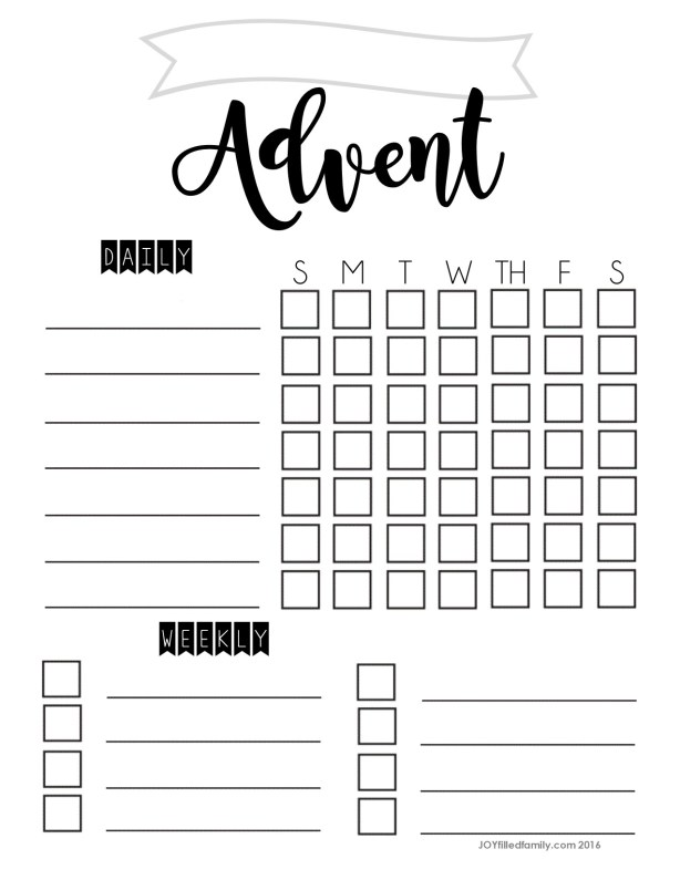advent-plan-joyfilledfamily