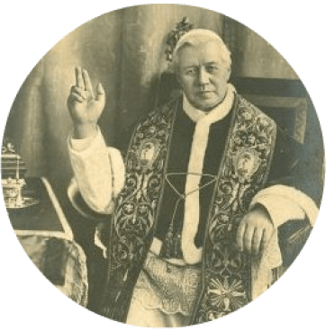 september-3-pope-st-pius-x-circle