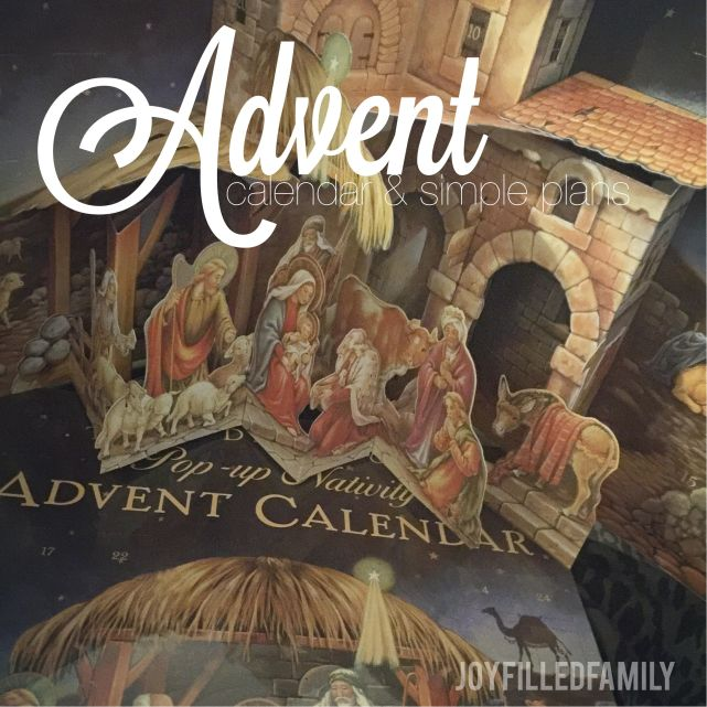 advent-calendar-and-plans