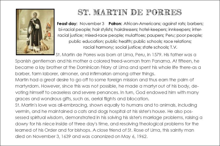 st-martin-de-porres
