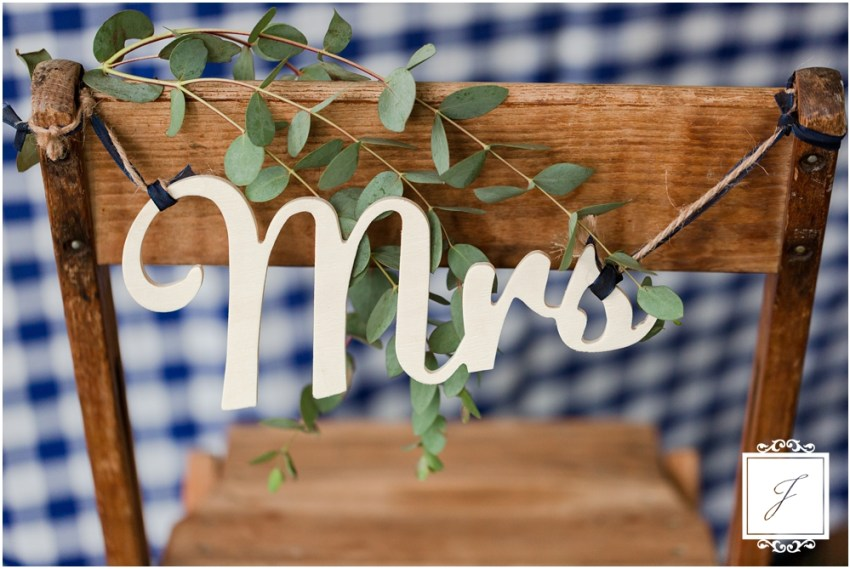 Finding Joy In Decor and Design | Behind the Scenes | Greensburg Wedding Planner, Greensburg Wedding Planner