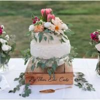California Wedding Adventure | Greensburg Wedding Planner | Joy Filled Occasions