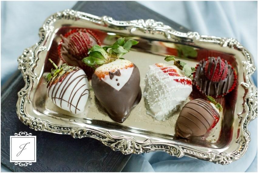 Vendor Spotlight by Joy Filled Occasions: McFeely's Gormet Chocolate Irwin Pennsylvania. Photos by Jackson Signature Photography an Irwin Wedding Phogorapher