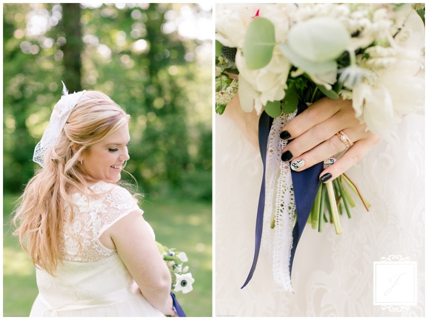Jess & Lee Laurel Highlands Elopment by Joy Filled Occasions a Laurel Highlands Wedding Planner