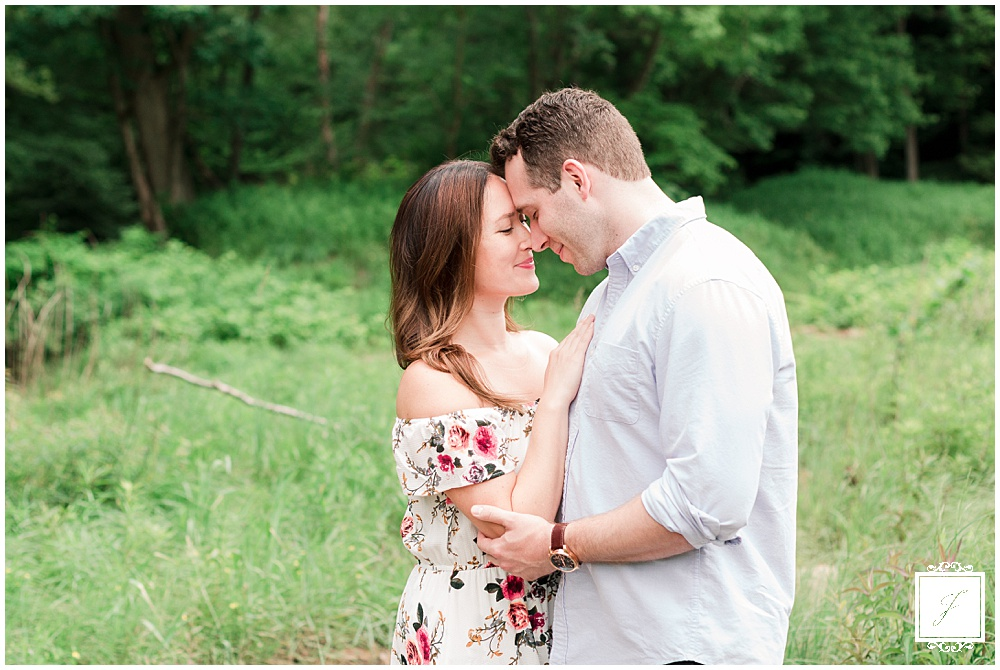 It's Our Two Year Anniversary! | Greenburg Wedding Planner