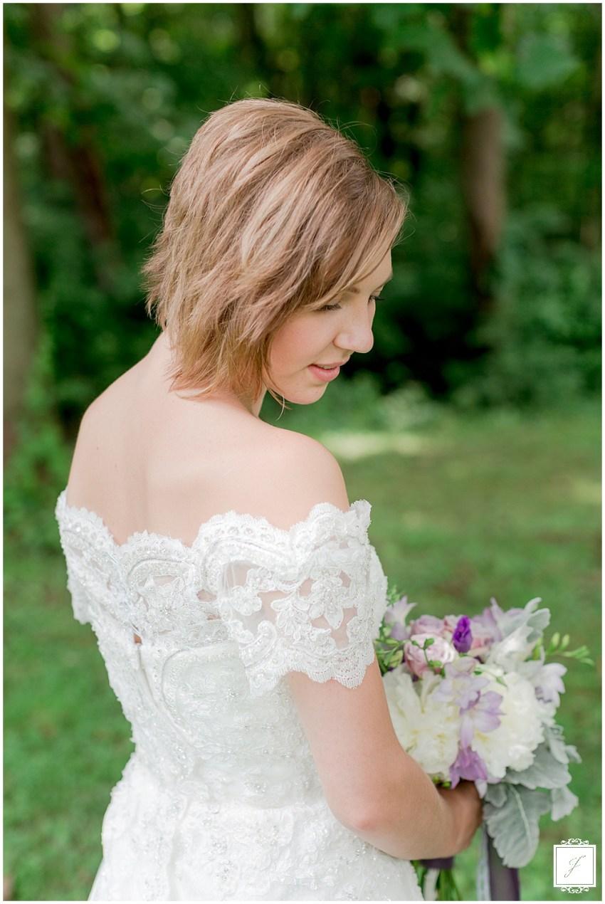 Greensburg and Latrobe Wedding Dress Alterations by Sandy. Vendor spotlight on Joy Filled Occasions blog a Greensburg, Latrobe and PIttsburgh Wedding Planner & Designer.