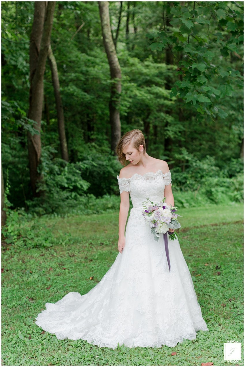 Greensburg and Latrobe Wedding Dress Alterations by Sandy. Vendor spotlight on Joy Filled Occasions blog a Greensburg, Latrobe and PIttsburgh Wedding Planner & Designer.
