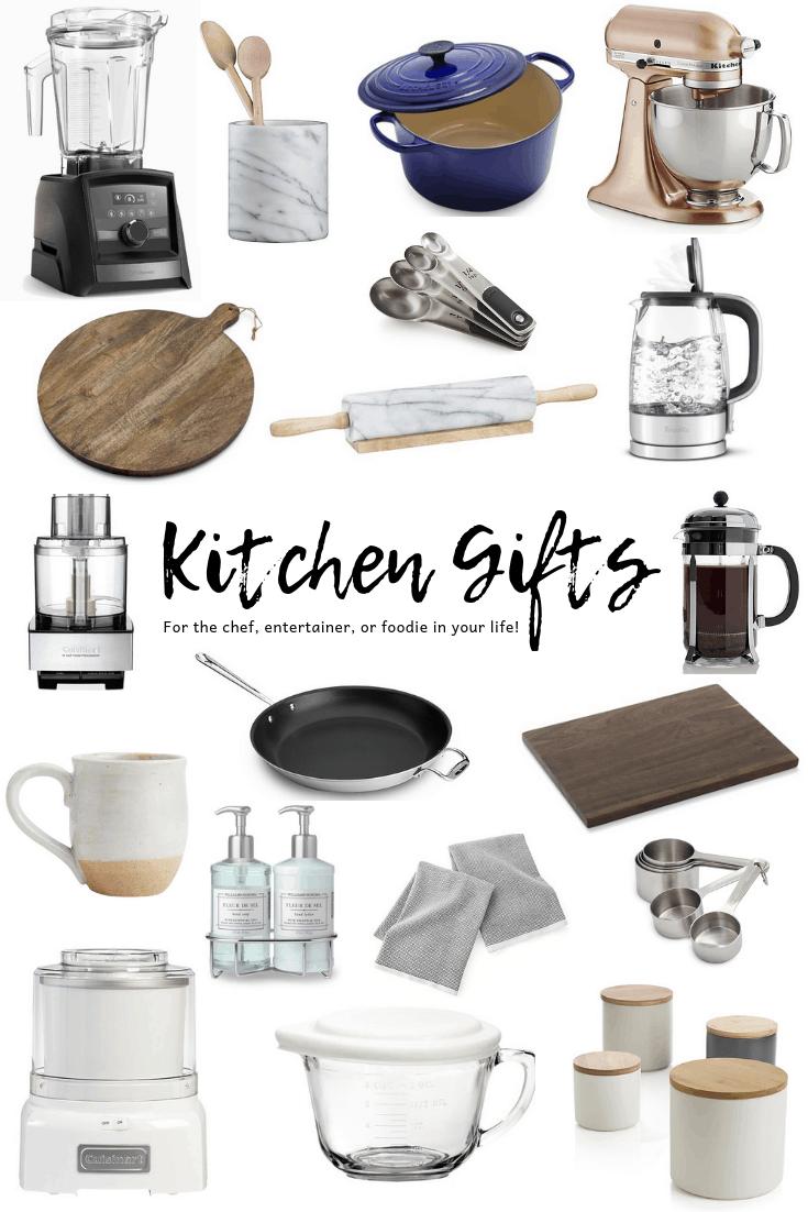 Excellent Kitchen Gift Ideas Design Ideas