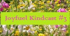 kindcast 3 banner