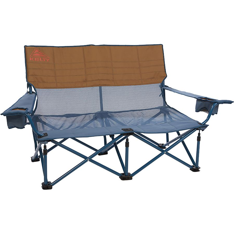 Kelty Love Seat Chair