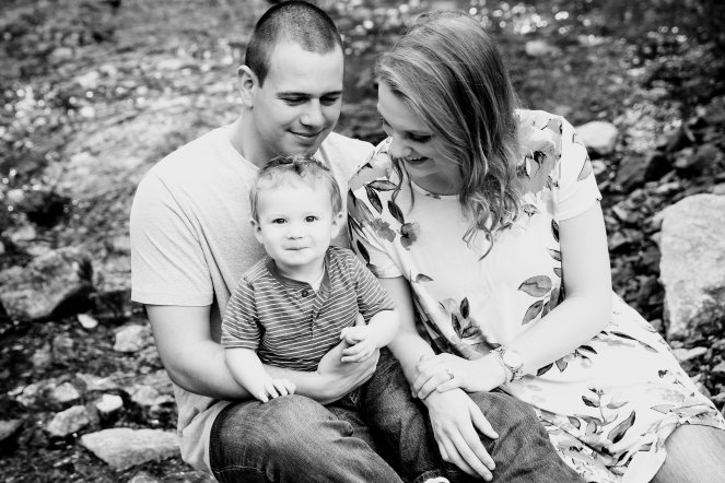 View More: http://shelbychantephotography.pass.us/bolander-family