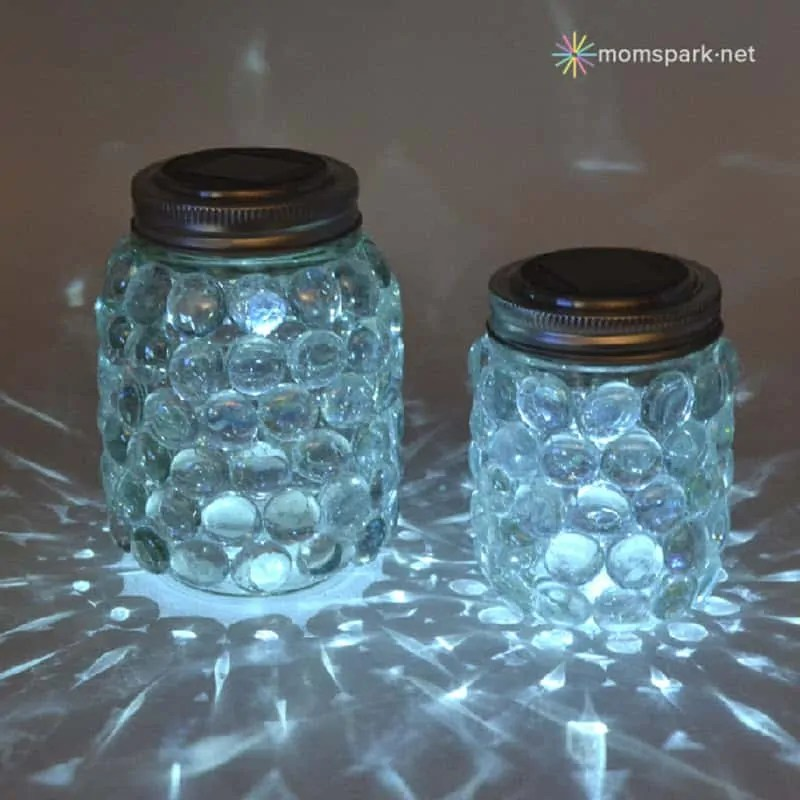To start making a mason jar light, the first thing you should do is select an appropriate jar. 30 Best Diy Mason Jar Lights With Building Instructions Joyful Derivatives