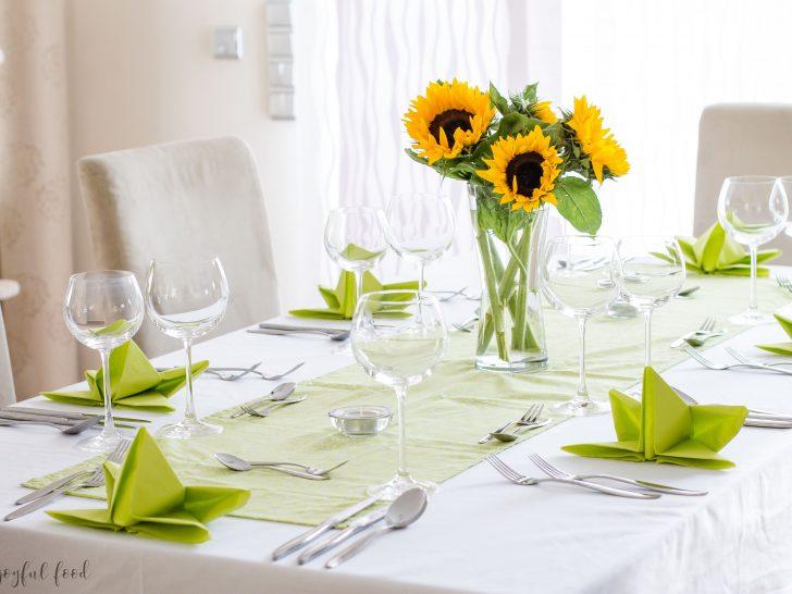 joyful food startseite joyful food. Black Bedroom Furniture Sets. Home Design Ideas