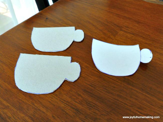 Dishwasher Magnets  Joyful Homemaking
