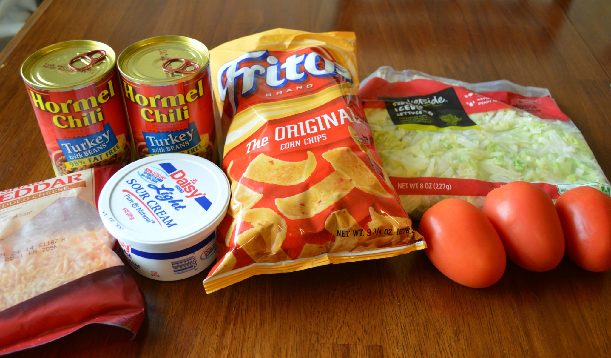 https://joyfulhomemaking.com/2014/05/corn-chip-chili-bowl.html