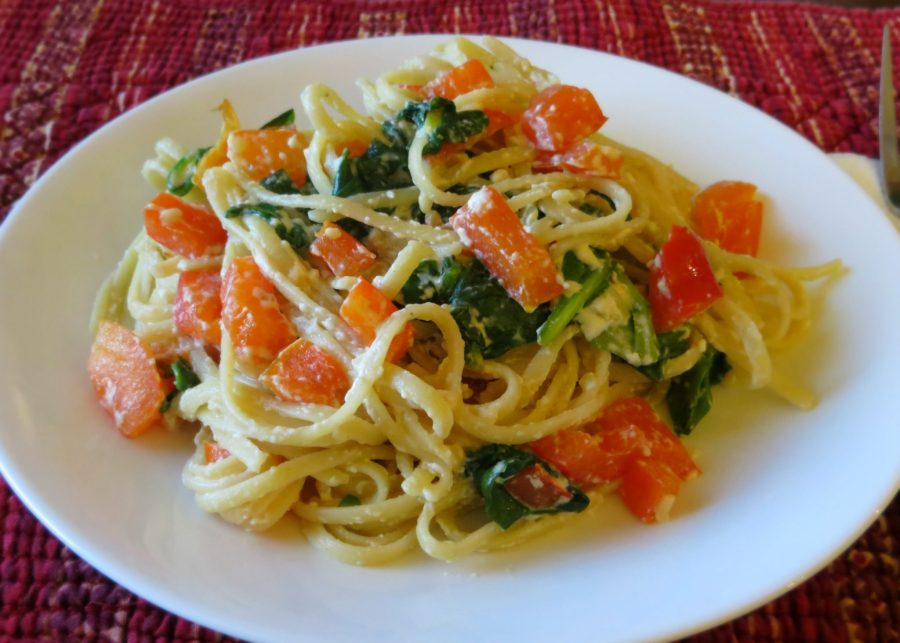 , Meal Plan for the Week of March 9th, Joyful Homemaking