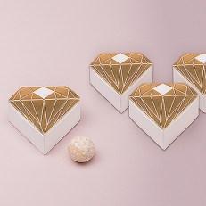 diamante-gold-cajitas-set-de-10