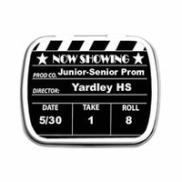 tablero-hollywood-cajitas-mentas-personalizadas-5